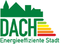 D-A-CH Energieeffiziente Stadt - IREES GmbH, Karlsruhe